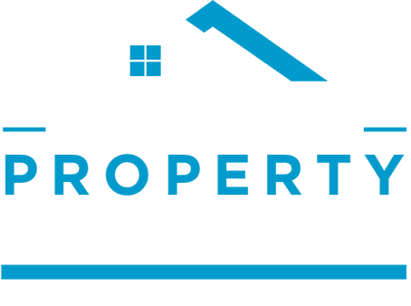 Four Seasons Property Management LLC